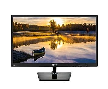 """LG 24M37D-B Ecran PC 24 """" (59.69 cm) 1920 x 1080 5 milliseconds"""