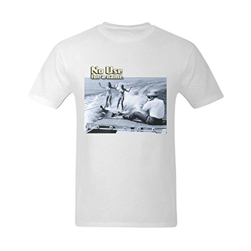 reaguo-mens-no-use-for-a-name-poster-t-shirt-size-l