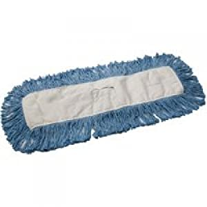 Amazon.com - Newell Rubbermaid Commercial Kut A Way Dust Mop Refill