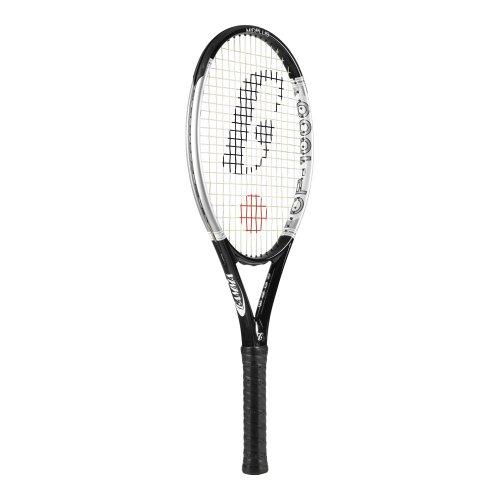 Gamma CP-1000 Tennis Racquet
