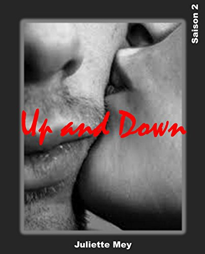 Up and Down - Saison 2