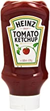 Heinz Tomato Ketchup - 0,5 l