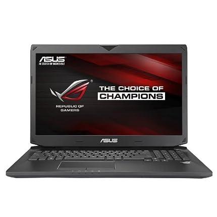 ASUS ROG G750JZ 17-Inch Gaming Laptop [OLD VERSION...