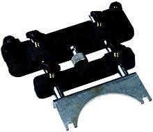 DeWalt DWS5031-XJ - Acoplamiento para fresadoras