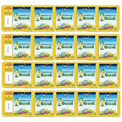 Buy 20 PACKS: 2014 Panini FIFA World Cup Soccer Stickers by Panini