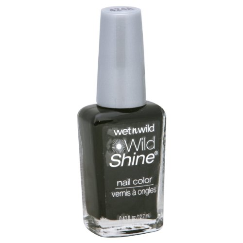 Wet-N-Wild-Shine-Nail-Color-Black