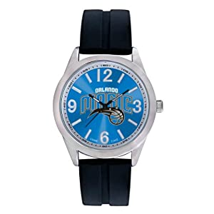 Orlando Magic Varsity Watch by Game Time
