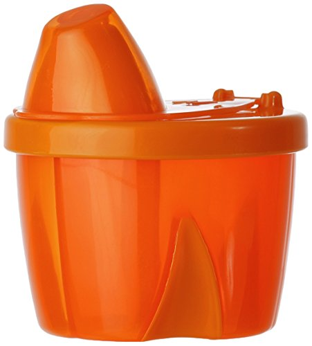 BABY-ELEGANCE-Milk-Powder-Dispenser