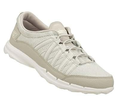 Who Sells Skechers Go Walk Shoes