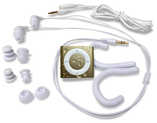 new-gold-underwater-audio-waterproof-swimbuds-bundle-ipod
