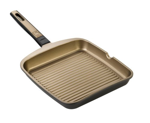 BRA-Terra-Grill-asador-con-rayas-aluminio-fundido-con-antiadherente-Teflon-Select