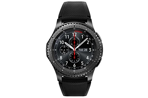 samsung-gear-s3-frontier-33-cm-13-zoll-display-nfc-bluetooth-wlan-tizen-os-mit-silikon-armband