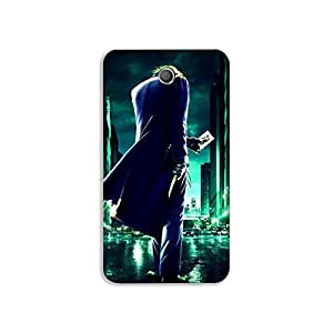 Mott2 Jokerkillerstints Back cover for Sony Xperia E4 (Limited Time Offers,Please Check the Details Below)
