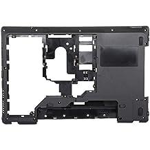 GTB's Laptop Bottom Base Compatible With Lenovo G470 Series Laptop Bottom Base Assembly