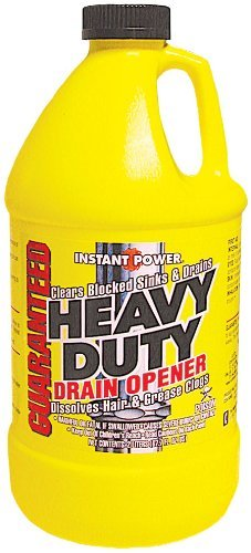 instant-power-heavy-duty-drain-opener-by-instant-power