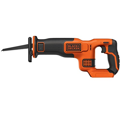 black-decker-bdcr18n-xj-18-v-reciprocating-saw-bare-unit