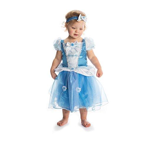 Disney Baby Princess Cinderella (18-24 Months)