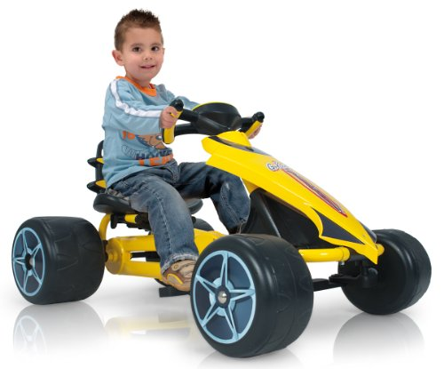 injusa-go-kart-flecha1-color-amarillo-616000
