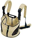 Hunter 46018 Kangaroo Tasche