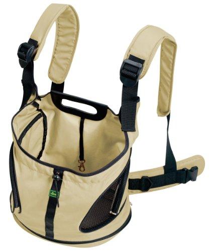 46018 Kangaroo Tasche für kleine Hunde