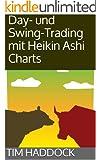 Day- und Swing-Trading mit Heikin Ashi Charts