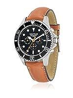 Sector Reloj de cuarzo Man R3251161012 48 mm