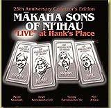 Wahine Ilikea - Sons of Hawaii