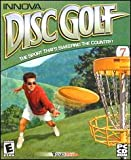 Disc Golf Physics | RM.