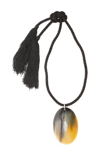 Appartement a louer Pendant - Shell - Black