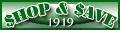 Shop & Save 1919