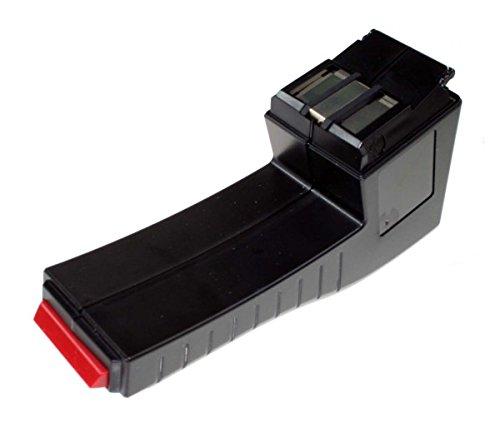 Batterie pour FESTOOL (FESTO) type BP 12 C NiMH Original, 12V, NiMH