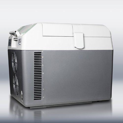 Standard Temperature For Refrigerator