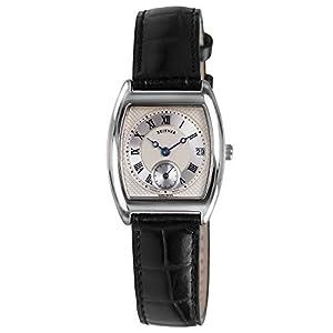 Zeitner swiss watches.. - forums.watchuseek.com