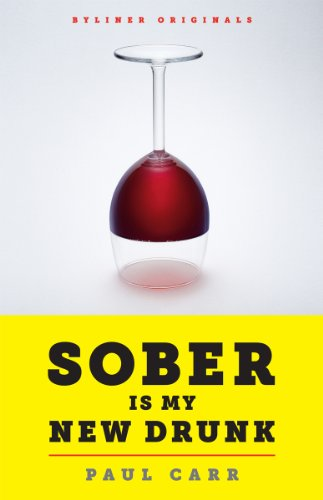 Sober Is My