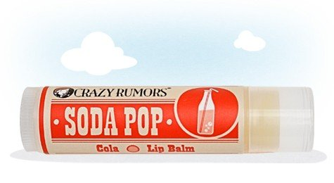 crazy-rumors-soda-pop-lip-balm-cola-cola-015-oz-by-crazy-rumours