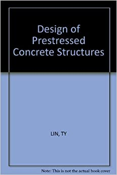 Concrete design prestressed pdf