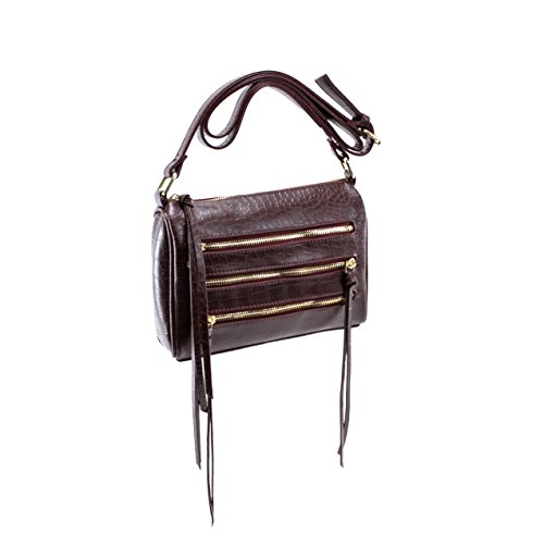 Parinda-Minna-Crossbody