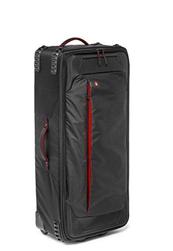 manfrotto-prolight-lw-97w-maleta-con-ruedas-para-equipo-de-iluminacion-color-negro