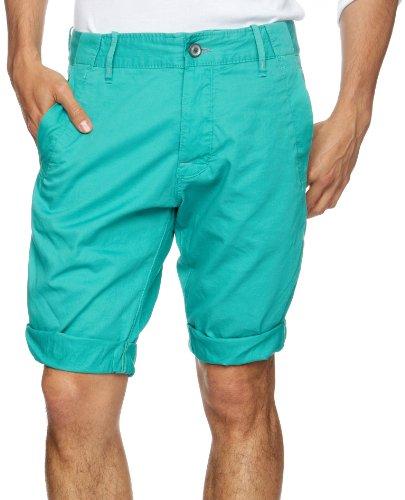 G-Star Basics CC Men's Shorts