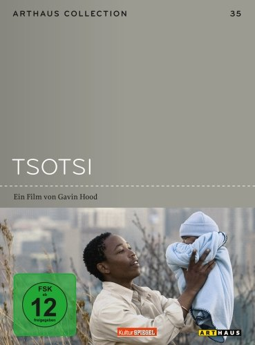 tsotsi homelessness and foreign language film The portrayal of empire and colonialism in alan moore's graphic novel graphic novels in english foreign language the novel tsotsi and its adaptation on film.