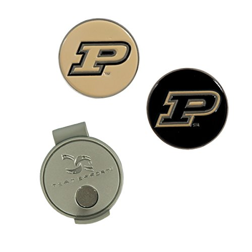 purdue-boilermakers-hat-clip-and-ball-markers