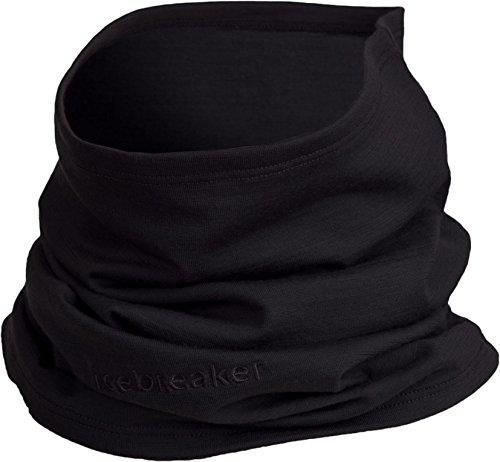 icebreaker-flexi-chute-merino-neckwear-black-one-size