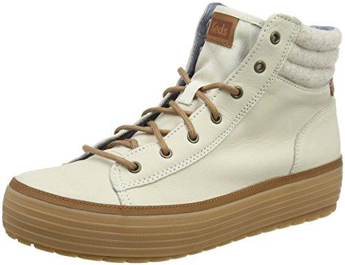 keds-women-high-rise-lea-wool-chelsea-boots-off-white-cream-6-uk-39-1-2-eu