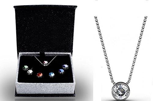 kristall-aus-swarovski-schmuckset-collier-halskette-mit-anhanger