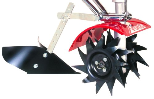 Mantis 3333 Power Tiller Plow Attachment for Gardening at Sears.com