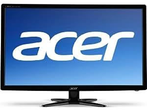 Acer G276HL Dbmid 27-Inch Screen LED-Backlit Monitor