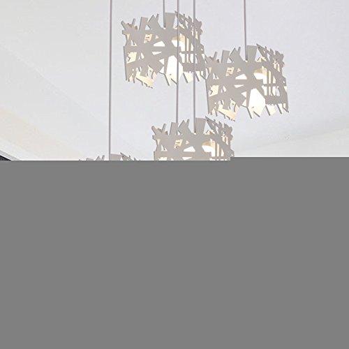weian-graziosa-e-delicata-parete-luce-ottone-anticato-color-metallo-decorato-con-diffusore-in-vetro-