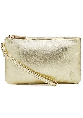 mighty-purse-handschlaufe-metallic-gold