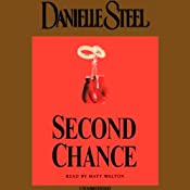 Second Chance | [Danielle Steel]