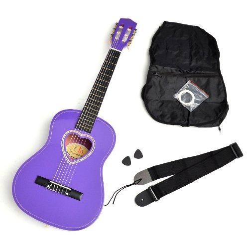 guitare acoustique page 3 comparer les prix cowcotland. Black Bedroom Furniture Sets. Home Design Ideas